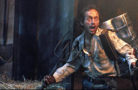 still-of-lance-henriksen-in-pumpkinhead
