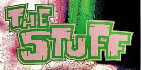 the-stuff-horror-review (5)