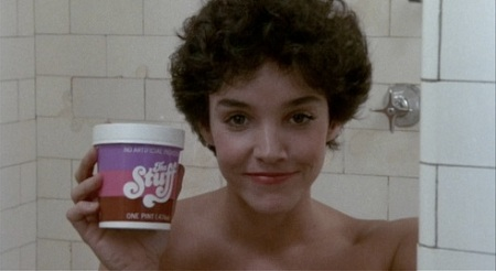 the-stuff-horror-review (7)