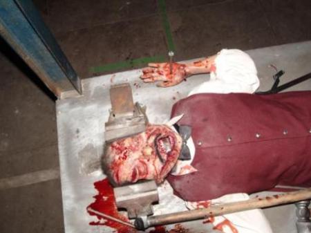 toolbox-murders-2-1