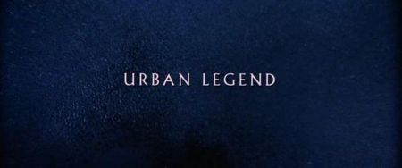 urban-legend-horror-review (6)
