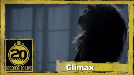 Climax_V1-590x331