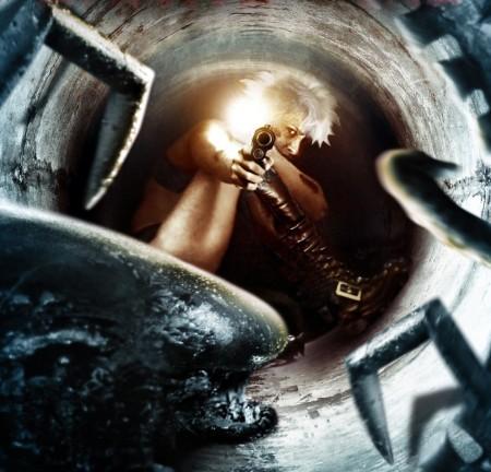 crawl-or-die-horror-review (14)