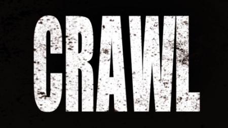 crawl-or-die-horror-review (3)