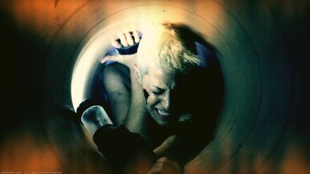 crawl-or-die-horror-review (4)