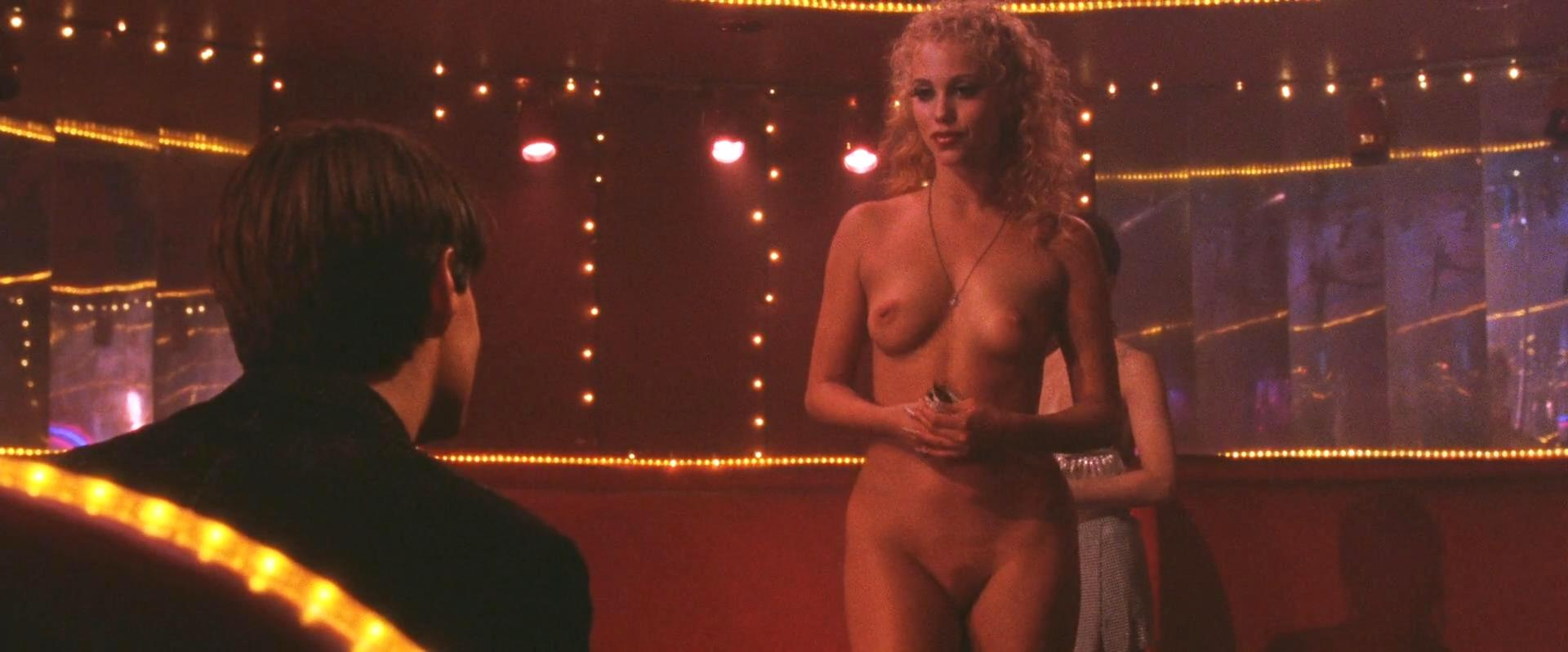 Where Showgirls elizabeth berkley xxx photos have