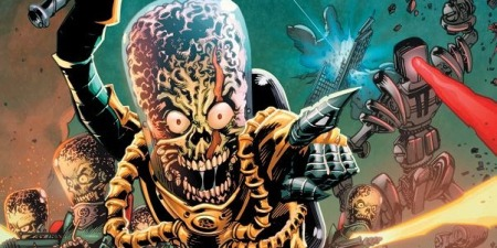 mars-attacks-01-panel-1