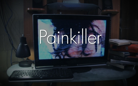 painkiller-movie-1