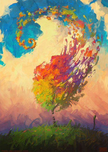 color_hurricane_by_rhads-d7scctg