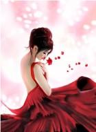 rose_by_anarasha