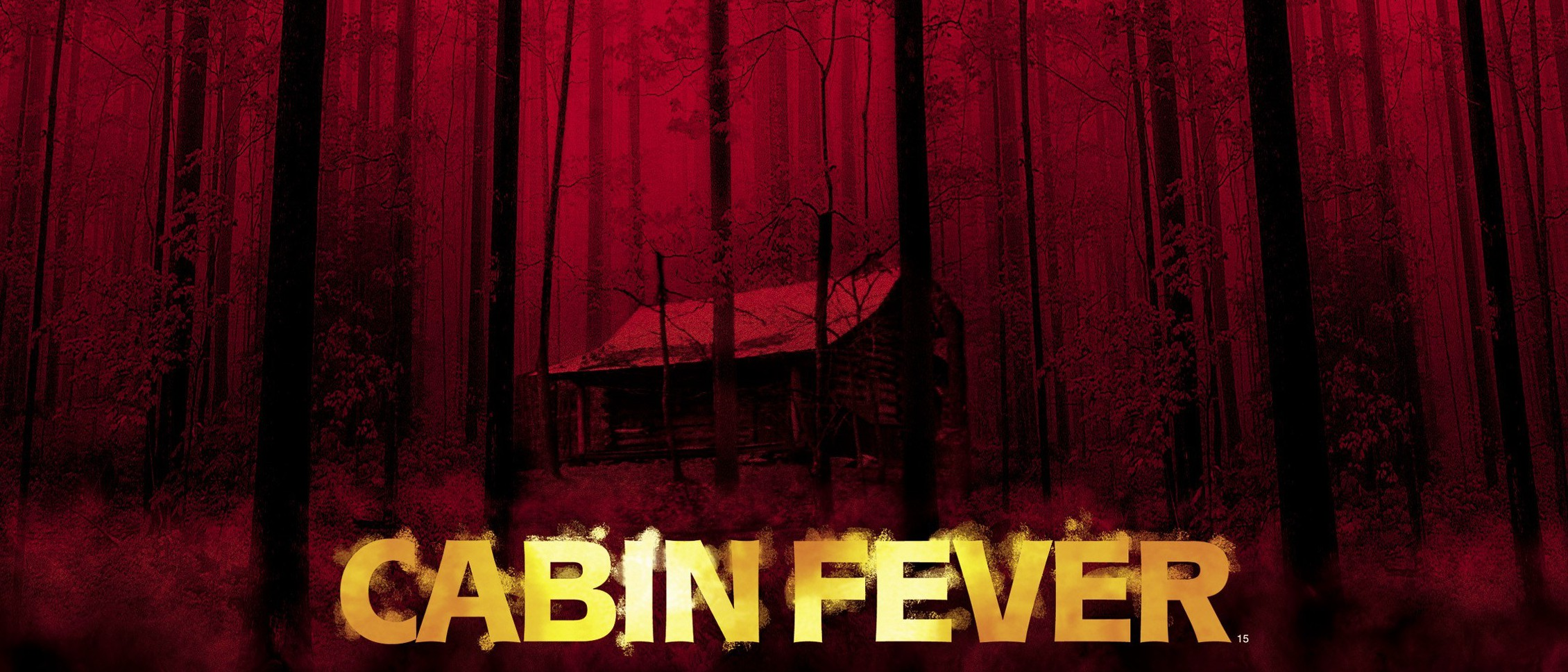 cabin fever 2002 rivers of grue
