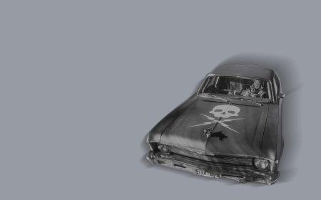 death_proof_car_by_beicozitos