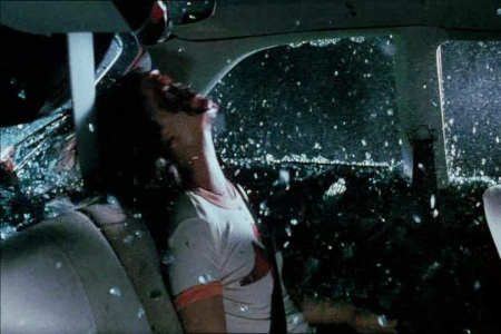 DEATHPROOF car accident_no face