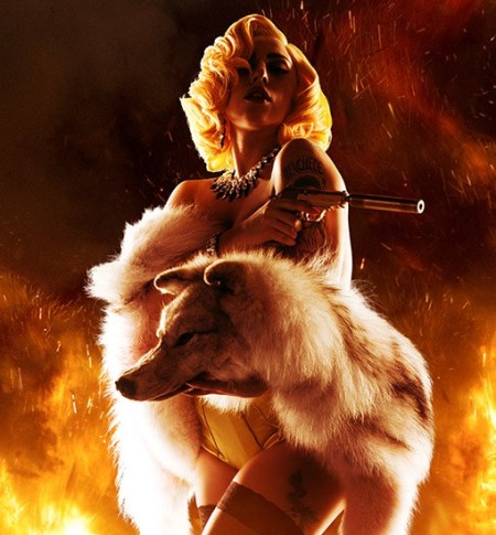 Machete-Kills-HD-wallpapers-21