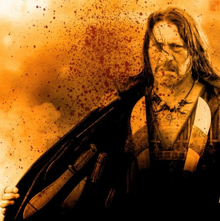 machete_kills_by_herrowley-d67l2xe