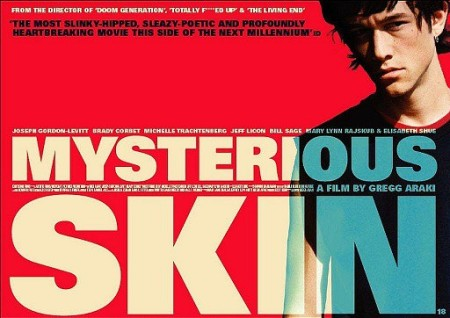mysterious_skin_2004_1024x768_536450