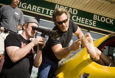 still-of-quentin-tarantino-and-kurt-russell-in-grindhouse-(2007)