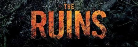 the-ruins-52160d7a27385