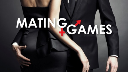 mating-game-goldstar
