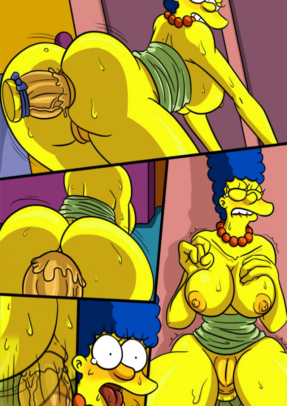 big thick cock porn