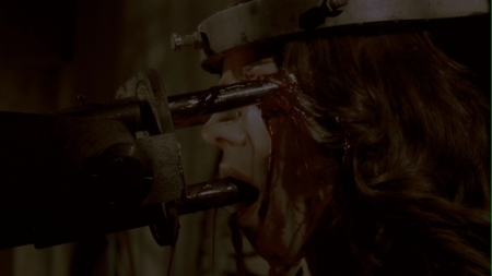 Suzanne-s-trap-saw-3d-19027928-853-480