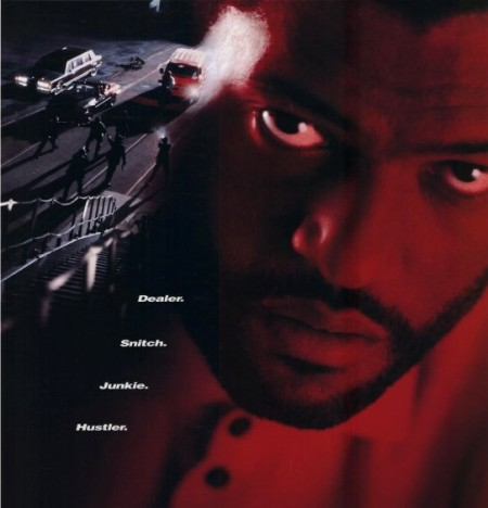 deep-cover-movie-poster-1992-1020200839
