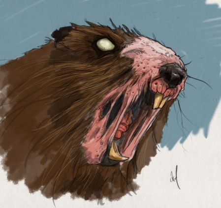 zombeavers_color_resize