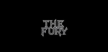 Fury00