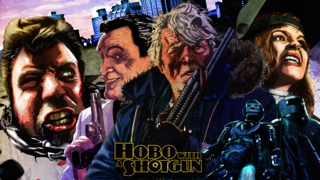 hobo_with_a_shotgun_by_happydragonpictures-d6s4ye0