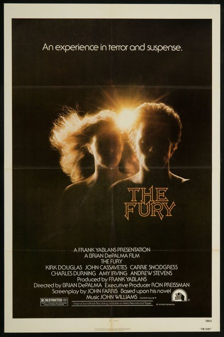 The-Fury-one-sheet