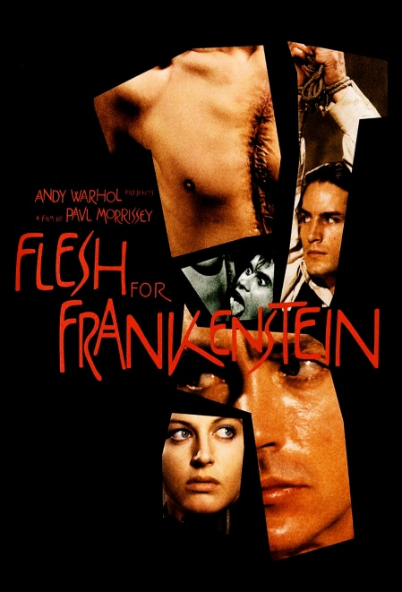 Flesh_for_Frankenstein_(1973)