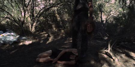 the-orphan-killer-bound-x-blood