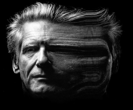 cronenberg_evolution-1024x849-1024x849