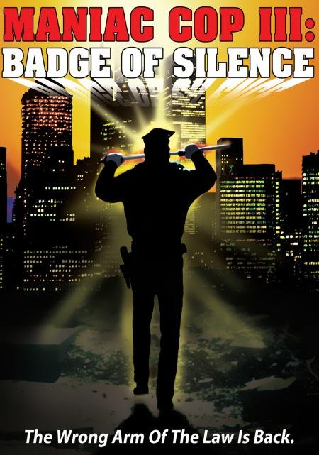 maniac-cop-3-badge-of-silence-5223e7097a9ff