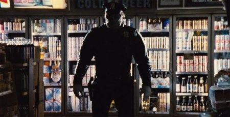 Maniac-Cop-remake-gets-a-producer-and-writer