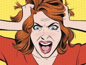 pop_art_cartoon_ginger_woman_tearing_hair_out_-_154569740__medium_4x3