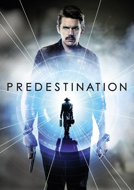 predestination-546efe0088bfe