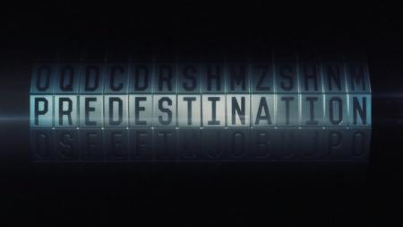 predestination-tc-1