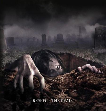 The-Gravedancers-2006