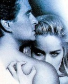 Basic-Instinct-1-1992-Tamil-Dubbed-Movie-HD-720p-Watch-Online