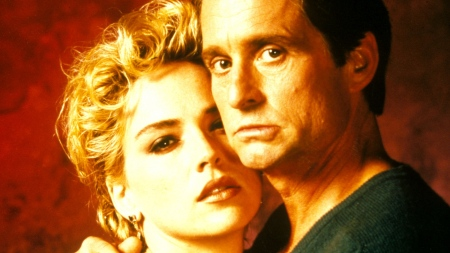 basic_instinct_1992_nick_curran_catherine_tramell_michael_douglas_sharon_stone_103411_3840x2160