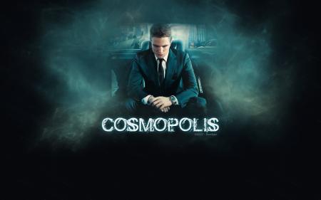 cosmopolis_wallpaper_by_bewlyer-d4w7r5u