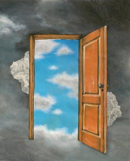 open_door__by_bethan_powell
