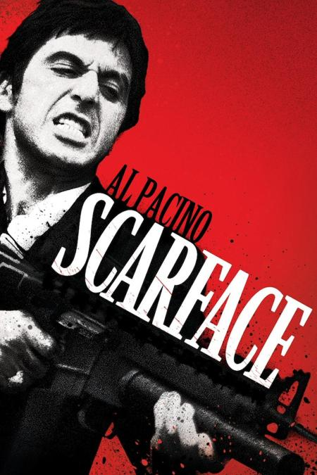 Scarface-1983-Hollywood-Movie-Watch-Online2