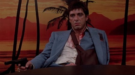 Scarface-1983-Movie-Direct-Download