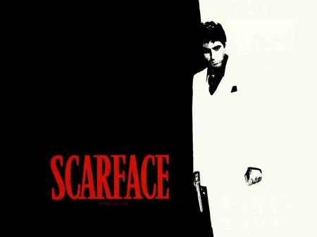 scarface1