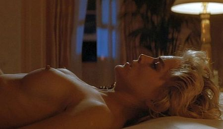 sharon-stone-topless-birthday-031011