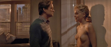 xBCx_Basic-Instinct_0057_Sharon-Stone