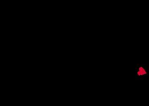 BiaE8BAjT