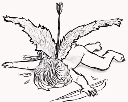 dead_cupid_by_quzmaister